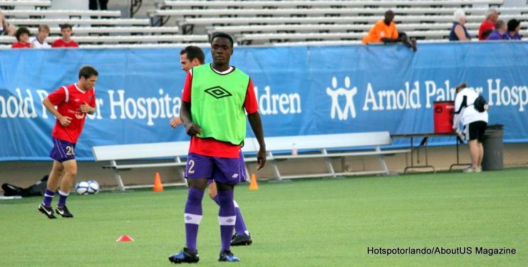 Orlando City Soccer1 (41)