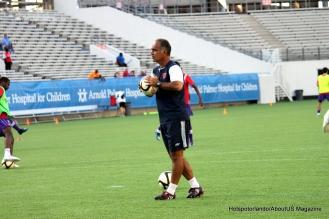 Orlando City Soccer1 (43)