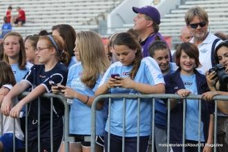 Orlando City Soccer1 (44)