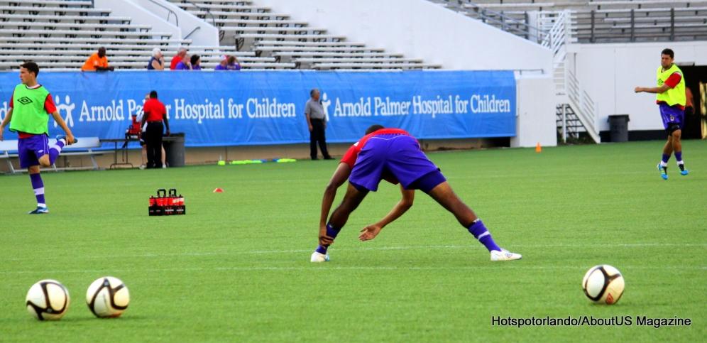 Orlando City Soccer1 (45)