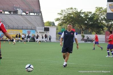 Orlando City Soccer1 (47)