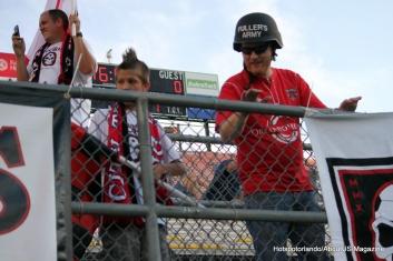 Orlando City Soccer1 (49)