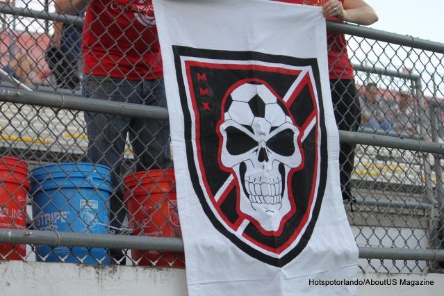 Orlando City Soccer1 (50)
