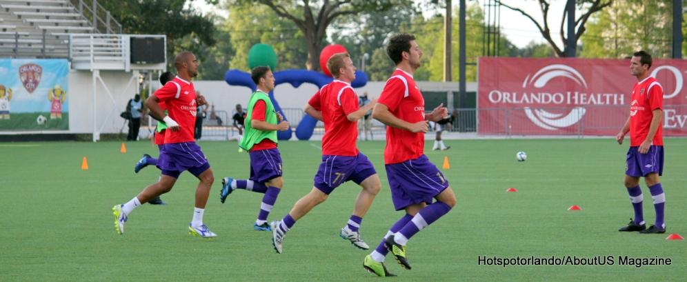 Orlando City Soccer1 (51)