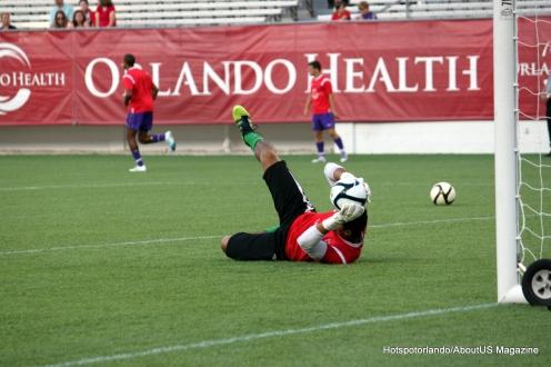 Orlando City Soccer1 (53)