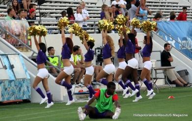Orlando City Soccer1 (56)