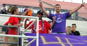 Orlando City Soccer1 (58)