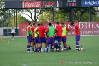 Orlando City Soccer1 (59)