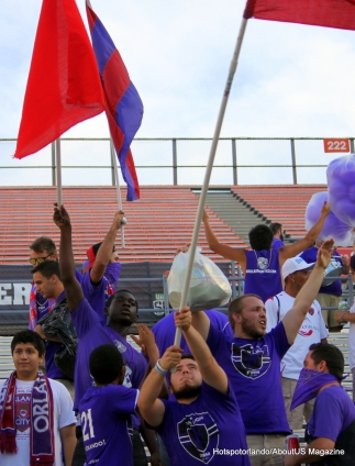 Orlando City Soccer1 (61)