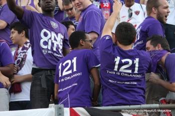 Orlando City Soccer1 (62)