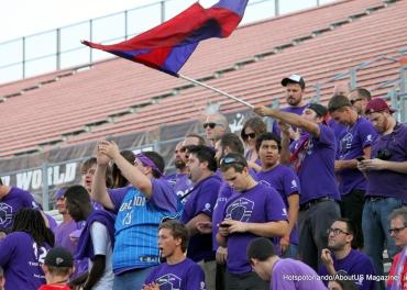 Orlando City Soccer1 (65)