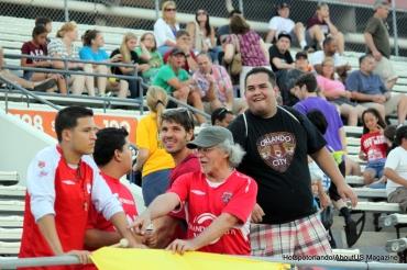 Orlando City Soccer1 (66)