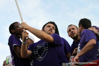 Orlando City Soccer1 (71)