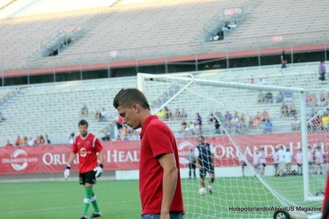 Orlando City Soccer1 (75)