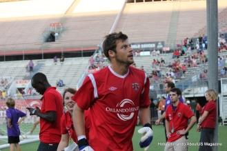 Orlando City Soccer1 (76)