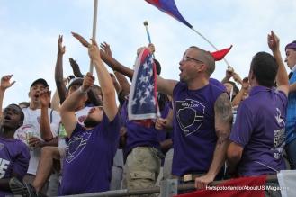 Orlando City Soccer1 (77)