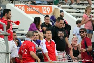 Orlando City Soccer1 (80)