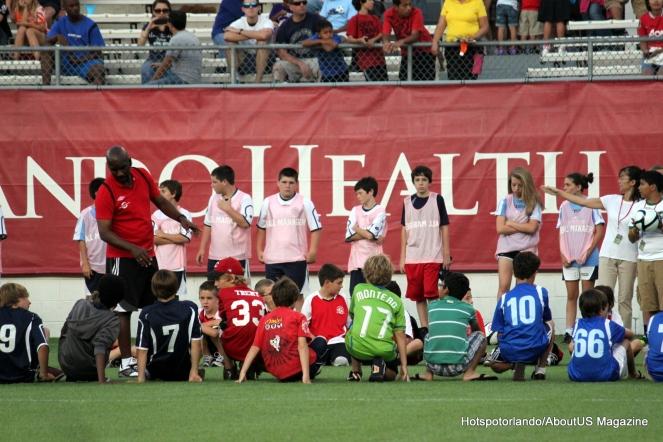 Orlando City Soccer1 (83)