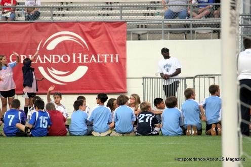 Orlando City Soccer1 (84)