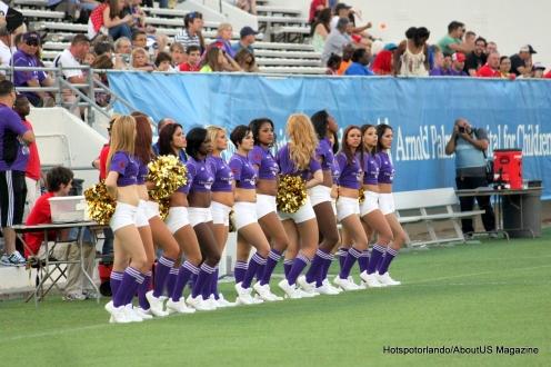 Orlando City Soccer1 (85)