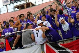 Orlando City Soccer1 (90)