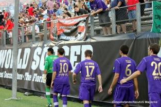 Orlando City Soccer1 (92)