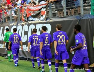Orlando City Soccer1 (93)