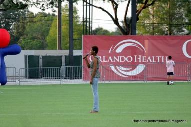 Orlando City Soccer1 (95)
