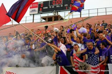 Orlando City Soccer1 (96)