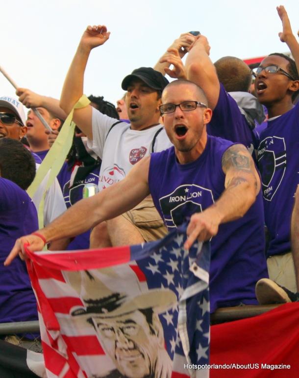 Orlando City Soccer1 (98)