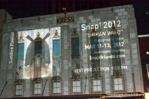 snap 2012-1 (12)