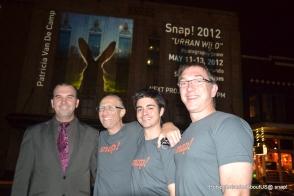 snap 2012-1 (35)