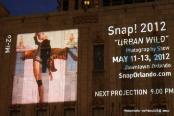 snap2012-2 (15)