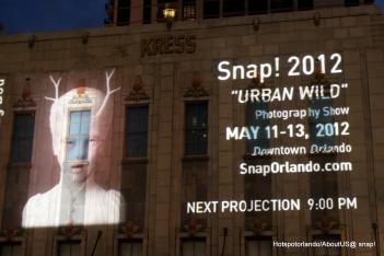 snap2012-2 (17)