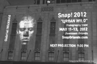 snap2012-2 (18)