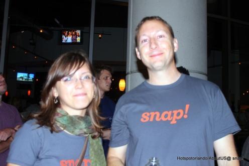 snap2012-2 (20)