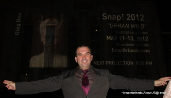 snap2012-2 (25)
