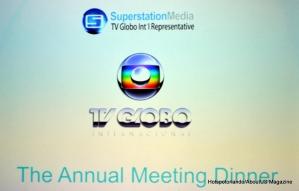 Superstation Media 1 (57)