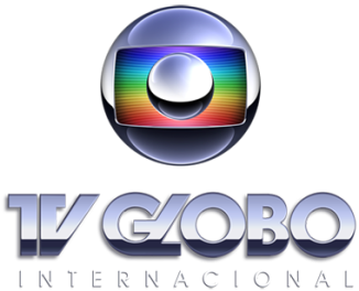 TV_Globo_International_logo