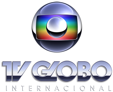 TV_Globo_International_logo