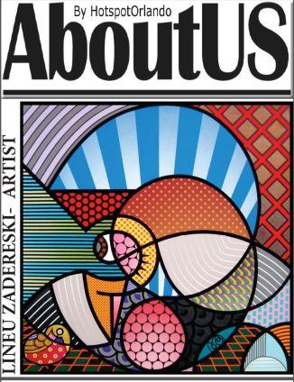 aBOUTUS#6