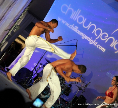 Chillounge May 2 (66)