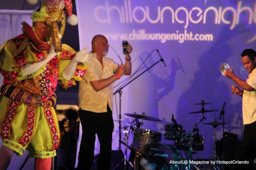 Chillounge May 2 (86)