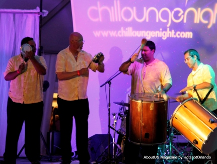 Chillounge May 2 (88)