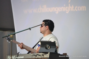 Chillounge May (34)