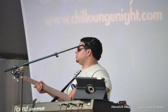 Chillounge May (34)