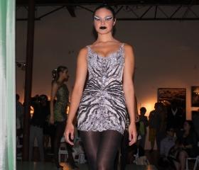 Snap fashion (13)