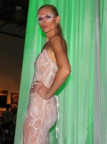 Snap fashion (19)