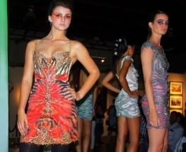 Snap fashion (22)