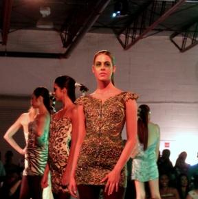 Snap fashion (6)